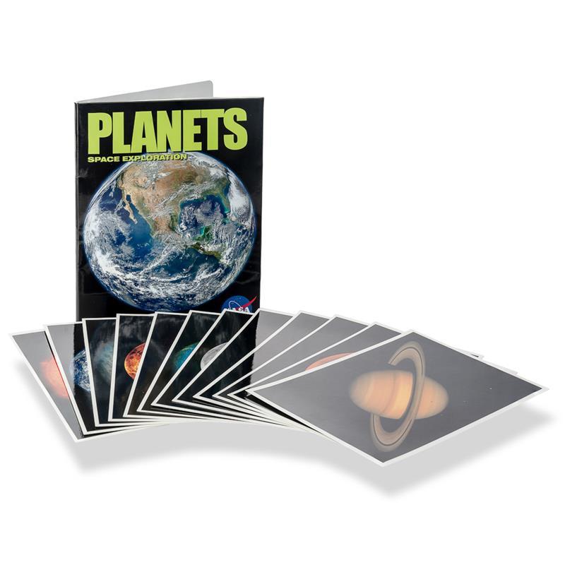 Post Card Sets (Maxi Pack),50TH ANNIVERSARY